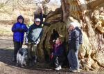 Image: West Hallam Walking Group
